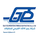 Gulf Co-Operation Symbols Cont Co. LTD.
