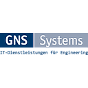 GNS Systems GmbH