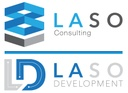 LASO TECHNOLOGIES DEVELOPMENT SA DE CV
