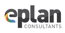 Eplan Consultants Ltd