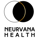 Neurvana Health