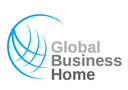 Global Business Home S.L.