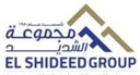 El Shideed Group