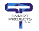 Smart Projects SA