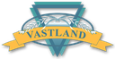 Vastland Food Products Company Limited
