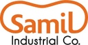 Samil Industrial Group