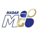 Madar Group