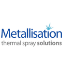 Metallisation Limited