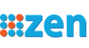 Zen Software Solutions Private Limited