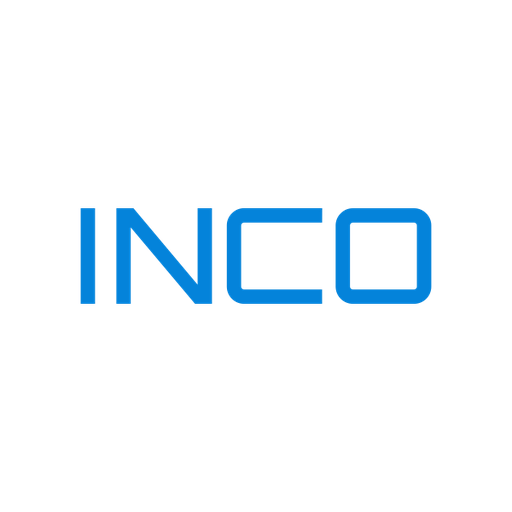 INCO Innovative Computerlösungen GmbH