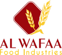 Alwafaa Food Industries
