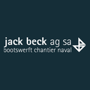 Bootswerft Jack Beck AG