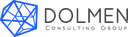 Dolmen Consulting Group