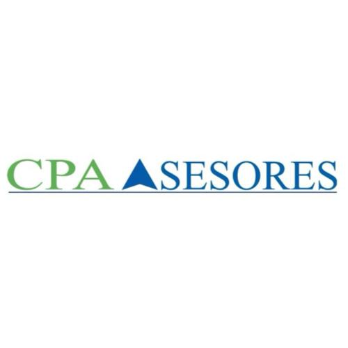 CPA Asesores