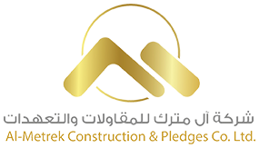 Almetrek Construction & Pledges Co.Ltd