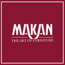 Makan Furniture