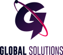 Global Solutions