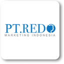 PT. Redo Marketing Indonesia