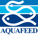 Aquafeed Honduras