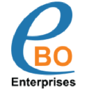 e-BO Enterprises