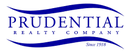 Prudential realty