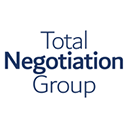 Total Negotiation Group