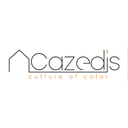 CAZEDIS SERVICES LIMITED