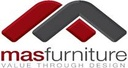 Mas Furniture