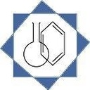 AlRowad Chemicals