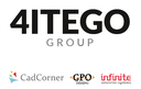 4ITEGO Group NV