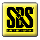 Safety Belt Solutions Limited