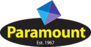 Paramount Carpet Sales and Services Limited