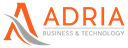Adria Business and Technology