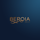 Beroia for Trade and distribution