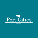 Port Cities Americas
