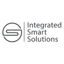 Integrated Smart Solutions