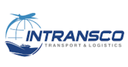 Intransco LLC