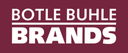 Botle Buhle Brands