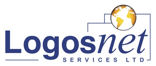 Logosnet Services Limited
