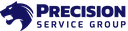 PRECISION SERVICE GROUP LTD