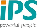 IPS Powerful People Ltd. Co.