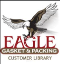 Eagle Gasket & Packing Company