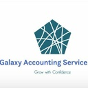 Galaxy Accounting & Tax Services Limited