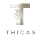 Thicas Interiors Ltd.