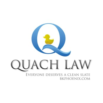 Quach Law PLLC