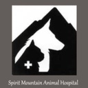 Spirit Mountain Animal Hospital