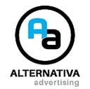 ALTERNATIVA ADVERTISING SRL