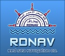 Red Sea Navigation