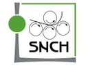 SNCH