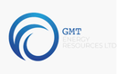 GMT Oil & Gas Ltd.